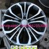 Оправы автомобиля для колеса 18*8.5j сплава Benz S500 Мерседес