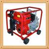 6.5HP 168f Engine General Gasoline Pump Large Power