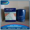 KIA를 위한 기름 필터 (26300-42040)