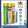 Adhésif PU dans les produits chimiques Mousse polyuréthane OEM (FENGJING)