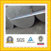 Acero inoxidable Rod de ASTM A276 420