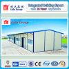 Arbeitslager-Fertighaus-Haus-Produkt-bewegliche Kabine-Hersteller