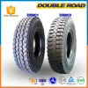 Neues Product Hot Sale Cheap New 12r22.5 Rubber Tire