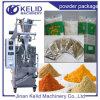 Vollautomatisches Qualitäts-Nahrungsmittelverpackungs-Gerät