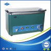 Hot novo Sale 8L Electric Boiling Sterilizer