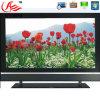 Eaechina het Scherm van de Aanraking van 60 Duim allen in Één LCD PC van TV (eae-c-t 6003)