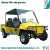 スポーツUtility Vehicle (EG. 6042A、5 SPEEDS、72V)