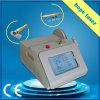Macchina vascolare di rimozione del laser della plastica 980nm per i commerci all'ingrosso