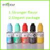 Electronic Cigarette를 위한 15ml Factory Price Feellife/Enjoylife E Liquids