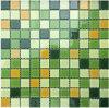 Glasküche-Wand-Mosaik