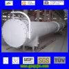 Wärmetauscher-Gerät hergestellt in China
