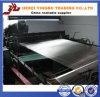 Setaccio a maglie reale di segretezza dell'acciaio inossidabile del fornitore di vendita calda 2015