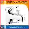 Le plus défunt nouveau robinet de bassin de conception (CB-14801A)