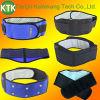 Tourmaline e Magnets Waist/Back Support