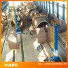 Pipeのための高いEfficient SolutionおよびPressure Vessel付属品およびWelding
