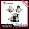 Motore di inizio del motore di Ts10e1 Str54109 Valeo per Citroen Toyota