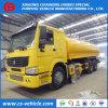 Sinotruck HOWO 6X4 336HP 20000L 20m3 20tons水スプリンクラーのトラック