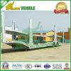 6 tot 10 SUV en de Kleine Aanhangwagen van de Auto-carrier voor Verkoop