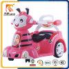 Véhicule électrique de bébé de mode du modèle 2016 neuf avec 2 moteurs populaires en Chine