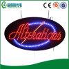 LEDのカスタム印のボードLEDの開いた印(HSF0150)