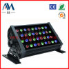 36PCS Stage LED Wall Wash Light