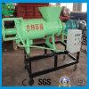 De Machines van de Separator van de vaste-vloeibare stof voor Varken/Kip/Eend/Vee/Mest/Vee