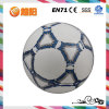 PVC Inflatable Football für Sports (KH6-14)