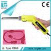 Nuovo 10&% fuori da Hot Sale Steel PCD Cutting Tool