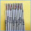 Niedriges Schweißen Rod des Legierungs-Kohlenstoffstahl-E6013