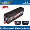 invertitore modificato 2000W dell'onda di seno (DXP2000WUPS-20A)