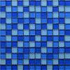Rivestimenti del Knit di Mosaicdies&acute dello stagno di LaSwimming