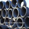 Barre de fer à faible teneur en carbone à haute résistance courant prêt prix usine de vente chaude SAE1010b