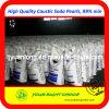 Soda caustica approvata 99% (YL-01) di iso dello SGS