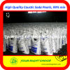 SGS公認ISOの腐食性ソーダ99% (YL-01)