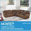 家具、ソファー、ソファーセット、本革のソファー