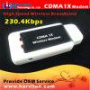 Modem senza fili di CDMA (U168)