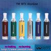 Evod E-Cigarette를 위한 2014 높은 Quality & Colourful Wholesale Mt3 Atomizer