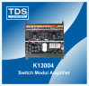 Amplificateurs et Speakers (K13004)