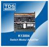 Schaltung Modul Verstärker (FP10000Q)