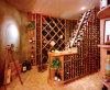 Suporte do vinho (R7000A)