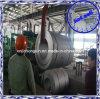 No. 1 bobina do aço inoxidável do revestimento