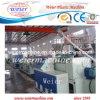 PVC Gas/Water 공급관 압출기 Machine/Making 기계