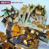 Flex Kabel van Nextel (i880)