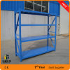 Storage Warehousing Equipmentのための産業Steel Kayak Rack