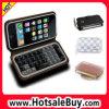 Dapeng T2000 удваивает мобильный телефон SIM
