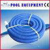 Van de 15meters de Blauwe Enige Laag van de Pool van het KUUROORD VacuümSlang (KF928-15)