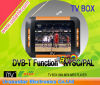 2.8 Inch DVB-T Function Video Player