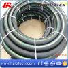Lisser/tuyau enveloppé de pression d'air