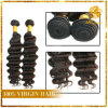 7A+Malaysia Deep Wave 또는 말레이지아 Hair/Top Fashion Texture/Virgin Remy Human Hair Extension