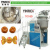 Плита тянучки машины конфеты специальный (TC160)